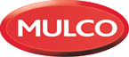 Mulco Consumer & Industrial Sealants